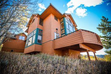 54 Pinon TRAIL SILVERTHORNE, Colorado - Image 9