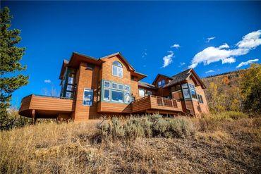 54 Pinon TRAIL SILVERTHORNE, Colorado - Image 10