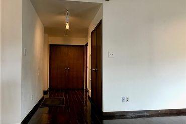 516 East 7th St LEADVILLE, Colorado - Image 21
