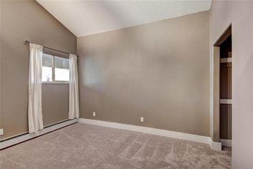 2422 Ryan Gulch COURT # 2422 SILVERTHORNE, Colorado - Image 14