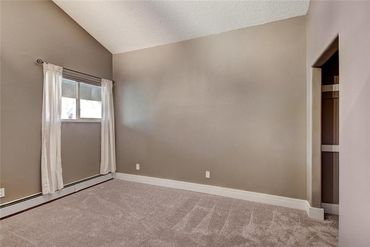 2422 Ryan Gulch COURT # 2422 SILVERTHORNE, Colorado - Image 14