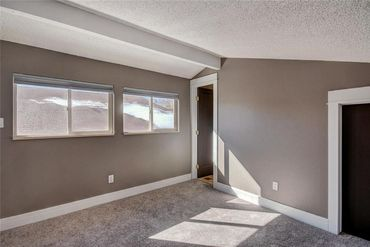 2422 Ryan Gulch COURT # 2422 SILVERTHORNE, Colorado - Image 19
