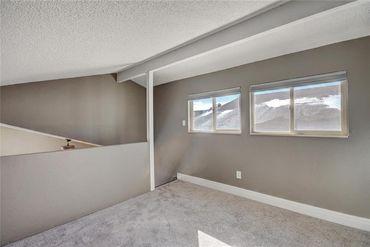 2422 Ryan Gulch COURT # 2422 SILVERTHORNE, Colorado - Image 20