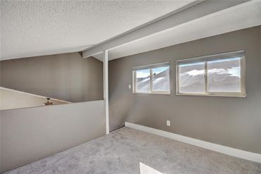 2422 Ryan Gulch COURT # 2422 SILVERTHORNE, Colorado - Image 20