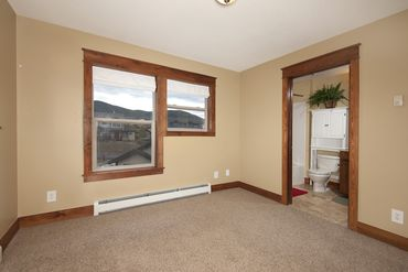 146 Elizabeth CIRCLE DILLON, Colorado - Image 11