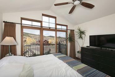 Photo of 70 Oak LANE # 70 BRECKENRIDGE, Colorado 80424 - Image 11