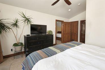 Photo of 70 Oak LANE # 70 BRECKENRIDGE, Colorado 80424 - Image 12
