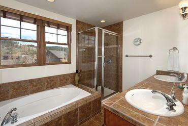 Photo of 70 Oak LANE # 70 BRECKENRIDGE, Colorado 80424 - Image 13