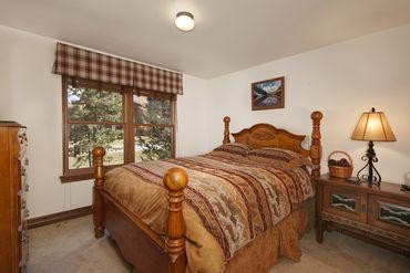 Photo of 70 Oak LANE # 70 BRECKENRIDGE, Colorado 80424 - Image 15