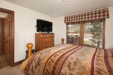Photo of 70 Oak LANE # 70 BRECKENRIDGE, Colorado 80424 - Image 16