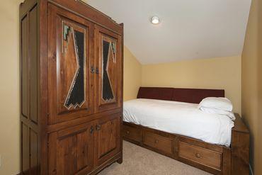 Photo of 70 Oak LANE # 70 BRECKENRIDGE, Colorado 80424 - Image 17