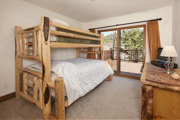 Photo of 70 Oak LANE # 70 BRECKENRIDGE, Colorado 80424 - Image 19