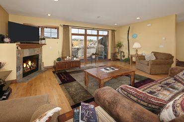 Photo of 70 Oak LANE # 70 BRECKENRIDGE, Colorado 80424 - Image 3