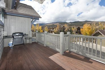 Photo of 70 Oak LANE # 70 BRECKENRIDGE, Colorado 80424 - Image 21