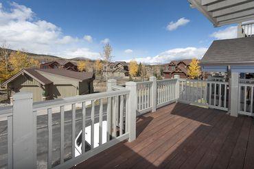 Photo of 70 Oak LANE # 70 BRECKENRIDGE, Colorado 80424 - Image 22