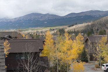 Photo of 70 Oak LANE # 70 BRECKENRIDGE, Colorado 80424 - Image 25