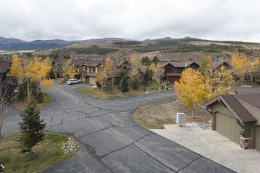 Photo of 70 Oak LANE # 70 BRECKENRIDGE, Colorado 80424 - Image 26