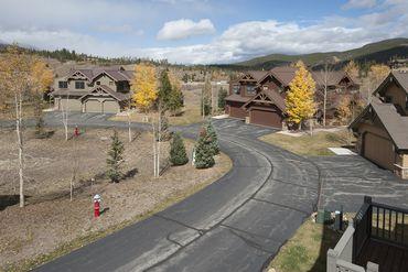 Photo of 70 Oak LANE # 70 BRECKENRIDGE, Colorado 80424 - Image 27