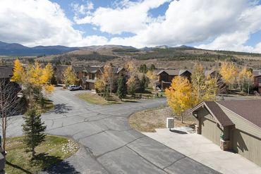 Photo of 70 Oak LANE # 70 BRECKENRIDGE, Colorado 80424 - Image 28