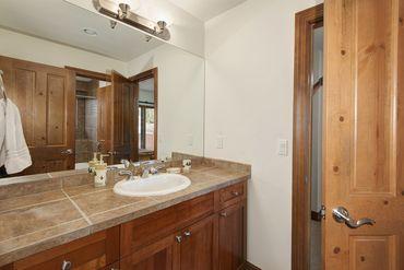 Photo of 70 Oak LANE # 70 BRECKENRIDGE, Colorado 80424 - Image 30