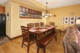 70 Oak LANE # 70 BRECKENRIDGE, Colorado 80424 - Image