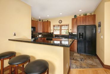 Photo of 70 Oak LANE # 70 BRECKENRIDGE, Colorado 80424 - Image 7