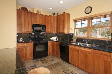 Photo of 70 Oak LANE # 70 BRECKENRIDGE, Colorado 80424 - Image 8