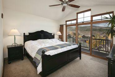 Photo of 70 Oak LANE # 70 BRECKENRIDGE, Colorado 80424 - Image 9