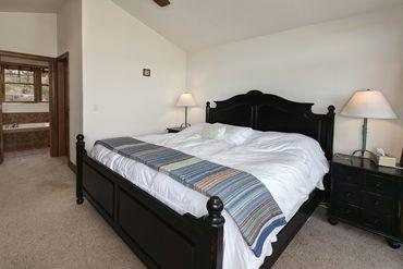 Photo of 70 Oak LANE # 70 BRECKENRIDGE, Colorado 80424 - Image 10