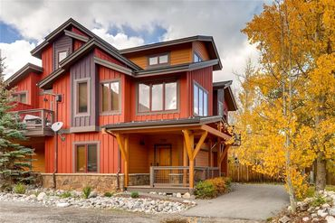 208 S 3rd AVENUE # D FRISCO, Colorado - Image 26