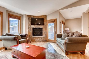 208 S 3rd AVENUE # D FRISCO, Colorado - Image 3