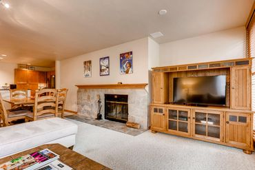 1100 N Frontage Road W # 2306 Vail, CO - Image 3