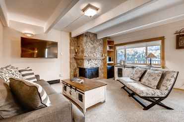 508 E Lionshead Circle # 314 Vail, CO 81657 - Image 1