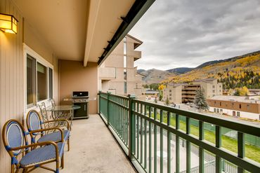 508 E Lionshead Circle # 314 Vail, CO - Image 16