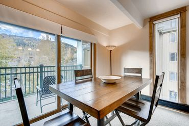 508 E Lionshead Circle # 314 Vail, CO - Image 4
