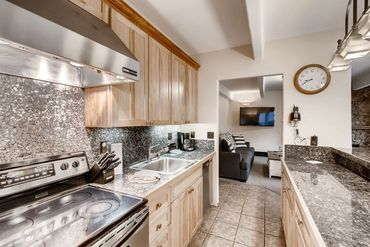 508 E Lionshead Circle # 314 Vail, CO - Image 7