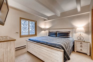 508 E Lionshead Circle # 314 Vail, CO - Image 9