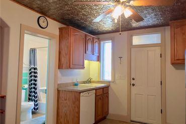 414 West 4th Street LEADVILLE, Colorado - Image 13
