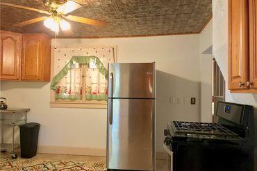 414 West 4th Street LEADVILLE, Colorado - Image 14