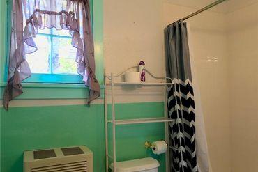 414 West 4th Street LEADVILLE, Colorado - Image 17