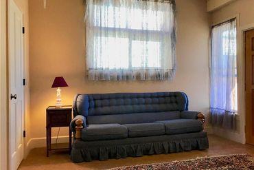 414 West 4th Street LEADVILLE, Colorado - Image 3