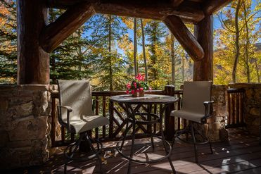 180 Daybreak # 305 Beaver Creek, CO 81620 - Image 1