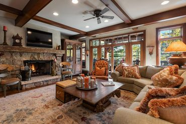 180 Daybreak # 305 Beaver Creek, CO - Image 6