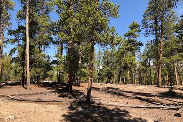 776 Peak View Dr TWIN LAKES, Colorado 81251 - Image 1