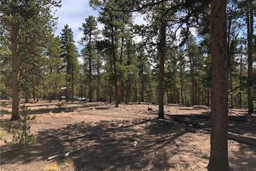 776 Peak View Dr TWIN LAKES, Colorado - Image 11