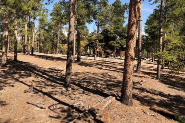 776 Peak View Dr TWIN LAKES, Colorado - Image 12
