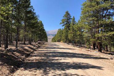 776 Peak View Dr TWIN LAKES, Colorado - Image 13