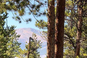 776 Peak View Dr TWIN LAKES, Colorado - Image 14