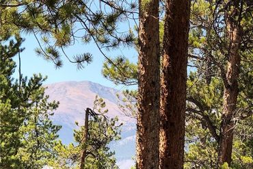 776 Peak View Dr TWIN LAKES, Colorado - Image 14
