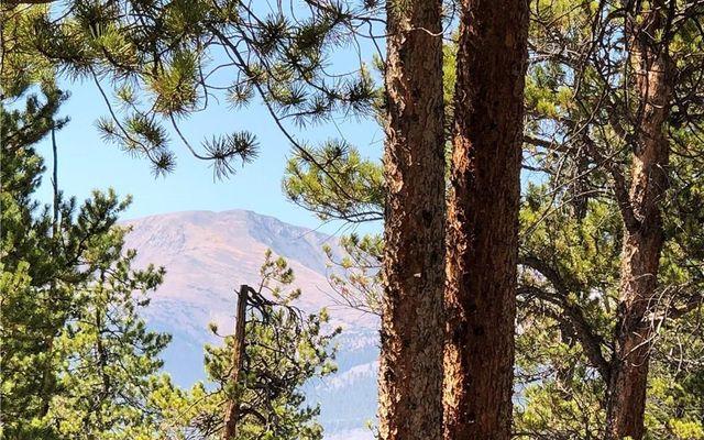 776 Peak View Dr - photo 13